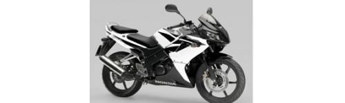 Honda CBR 125R 07-10r