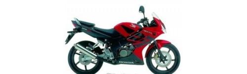 Honda CBR 125R04- 06r