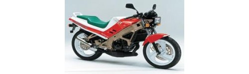 Honda NSR 125R jc 20