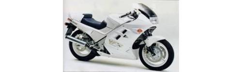 Honda VFR 750F RC 24