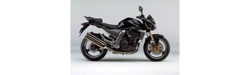 Kawasaki Z 1000 06r