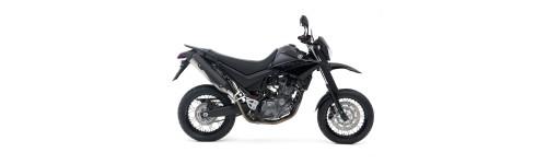 Yamaha XTX 660 06r