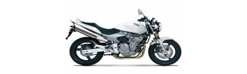Honda Hornet 600 98-00r