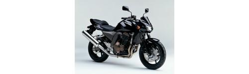 Kawasaki Z 750 04r-07r