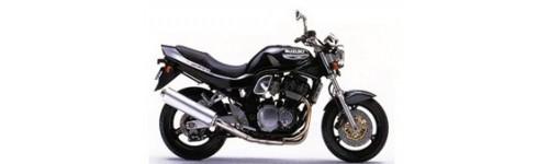 Suzuki Bandit 600 99r