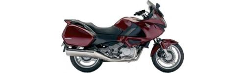Honda NTV 700 Deaville