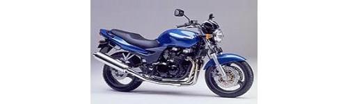 Kawasaki ZR-7 00r