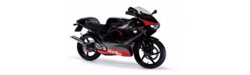 Aprillia RS 50 02r