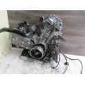 Suzuki Gladius SVF 650 silnik+osprzęt /DL650 3/77