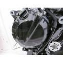 Yamaha FZ-6 08r N dekiel sprzęgła/prawy D/12