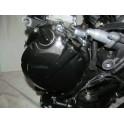 Yamaha FZ-6 08r N dekiel sprzęgła/prawy N/14