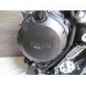 Yamaha XJ-6 11r dekiel sprzęgła O/16