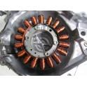 Honda VFR 1200 11r alternator T/1