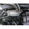 Honda Hornet 600 PC41 LIFT rozrusznik 31/48