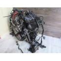 Honda CBR 919 silnik kpl+wiązka+moduł+filtr itd 21/134