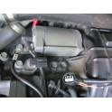 Honda Hornet 600 PC41 rozrusznik +31/15