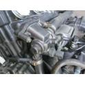 Honda Hornet 600 PC41 termostat +31/19