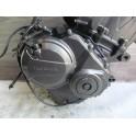 Honda Hornet 600 PC41 dekiel prawy(sprzęgła) +31/5
